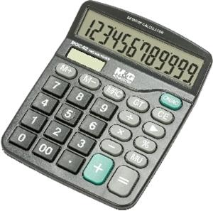 Slika za kategoriju Kalkulatori