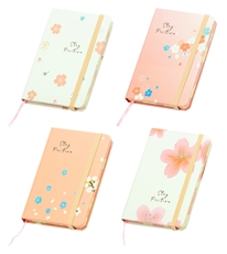 Picture of PLANNER SAKURA A5