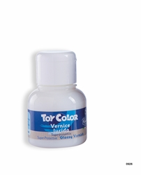 Picture of TOY COLOR extra protective varnish 50 ml