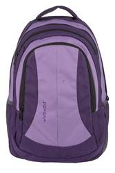 Picture of WHOOSH! TEEN T3 BACKPACK 2IN1