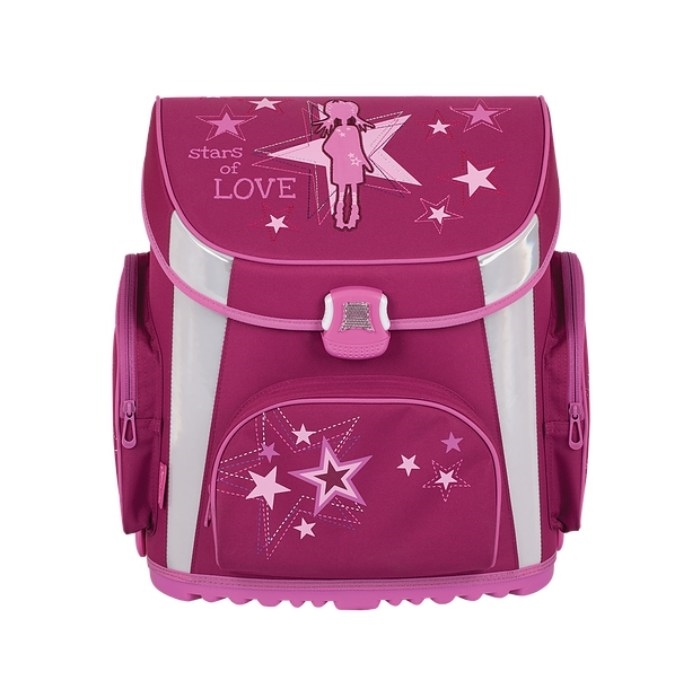Slika za kategorijo Školske torbe