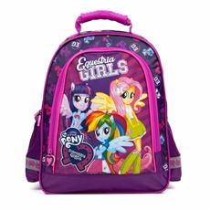 Slika od EQUESTRIA GIRLS baby ruksak
