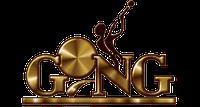 Gong spletna trgovina