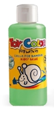 Slika TOY COLOR LJEPILO 180 ML
